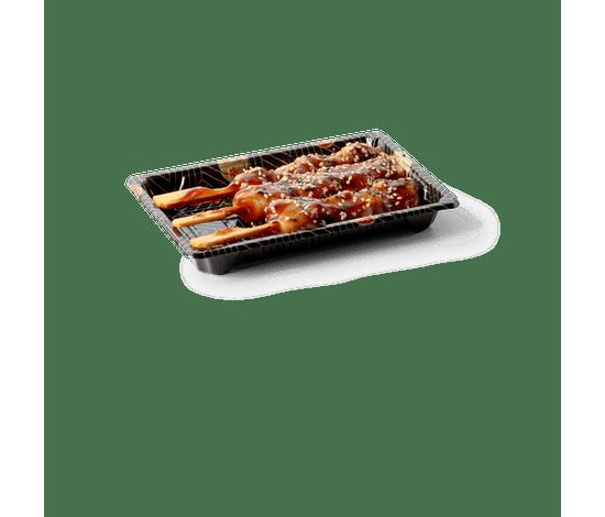 yakitori-de-pollastre-ametller-origen-100g