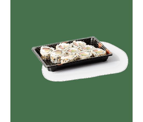 california-salmo-i-formatge-ametller-origen-239g
