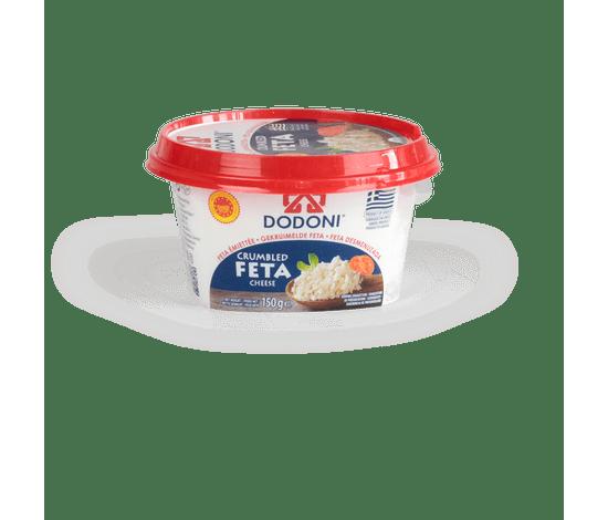 42395-formatge-feta-esqueixat-dop-dodoni-150g