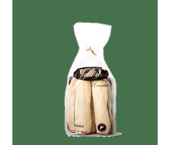 melindros-xocolata-mallol-160g
