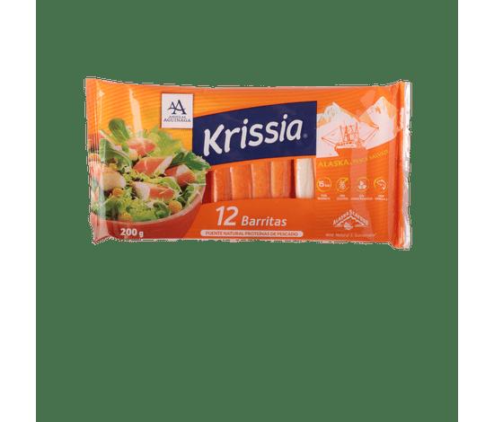 bastonets-de-cranc-krissia-200g