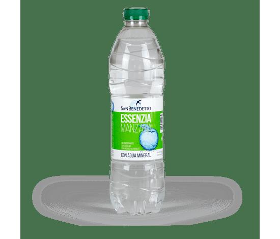 aigua-poma-san-benedetto-15l