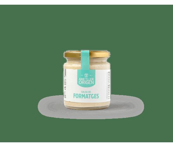 salsa-de-formatges-ametller-origen-230ml