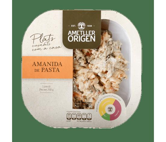 amanida-de-pasta-ametller-origen-250g