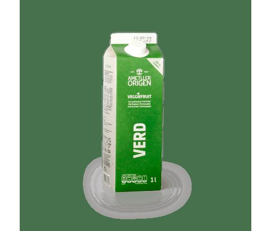 veggiefruit-verd-ametller-origen-1l