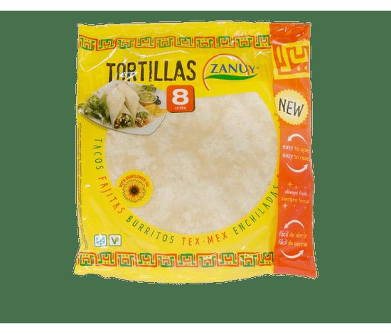 tortilla-de-blat-zanuy-320g