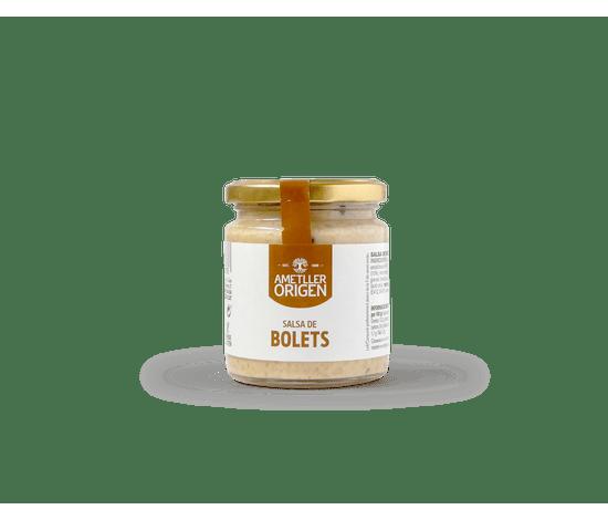 salsa-de-bolets-ametller-origen-230ml