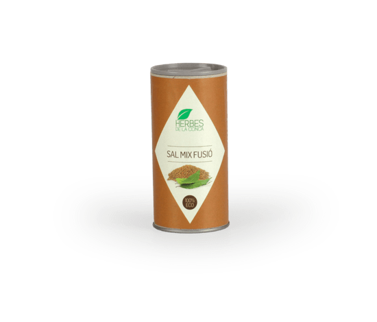 sal-mix-fusio-eco-herbes-la-conca-75g