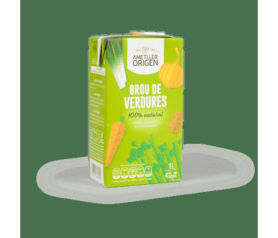 brou-de-verdures-ametller-origen-1l