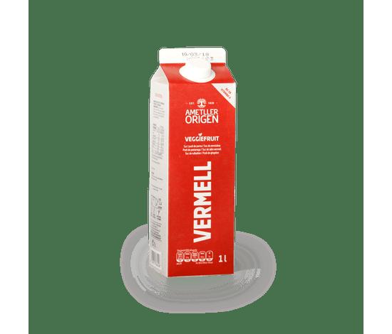 veggiefruit-vermell-ametller-origen-1l