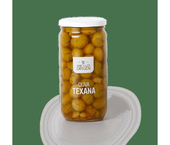 oliva-vidre-texana-ametller-origen-450g
