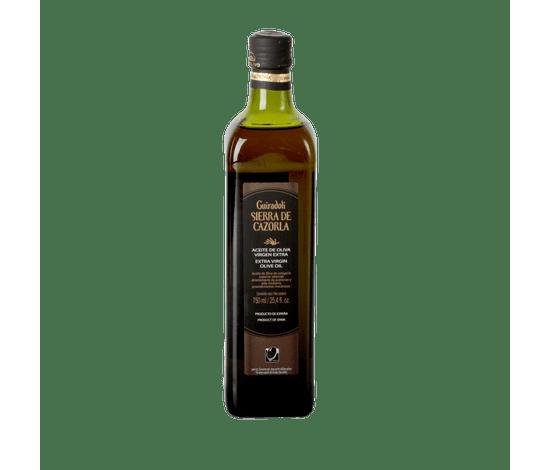 oli-d-oliva-verge-extra-s-cazorla-750ml