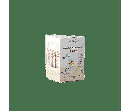 paraig-es-xocolata-blanc-8u-simon-coll-60g