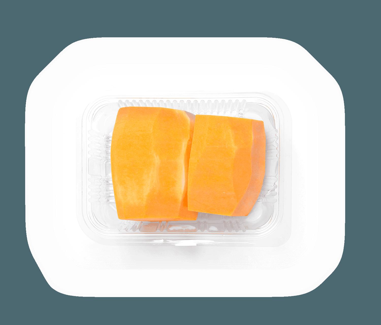 carbassa-pelada-safata