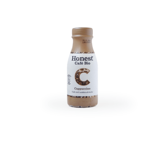 caf-cappucino-bio-honest-240ml