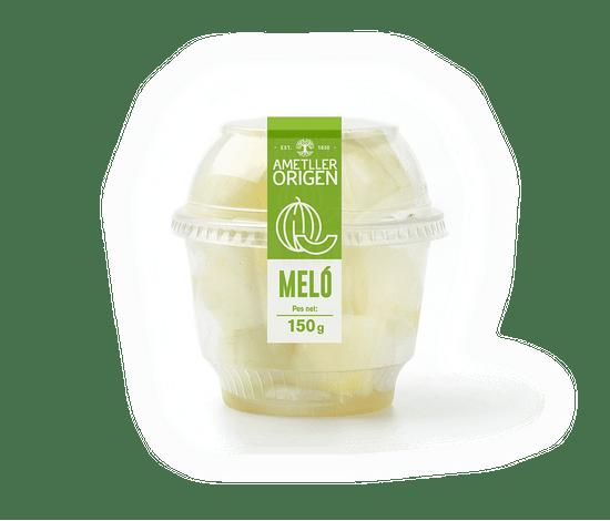 melo-got-150g
