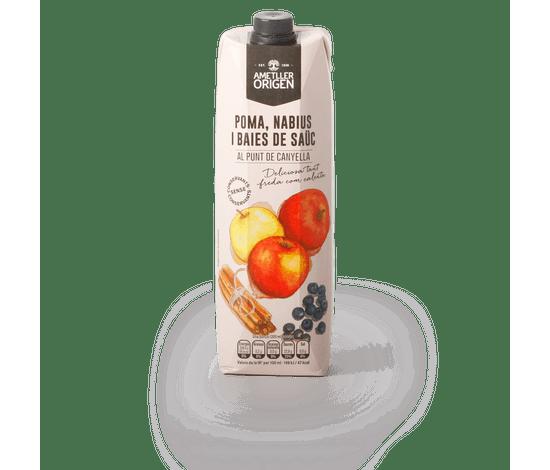 beguda-poma-i-canyella-ametller-origen-1l