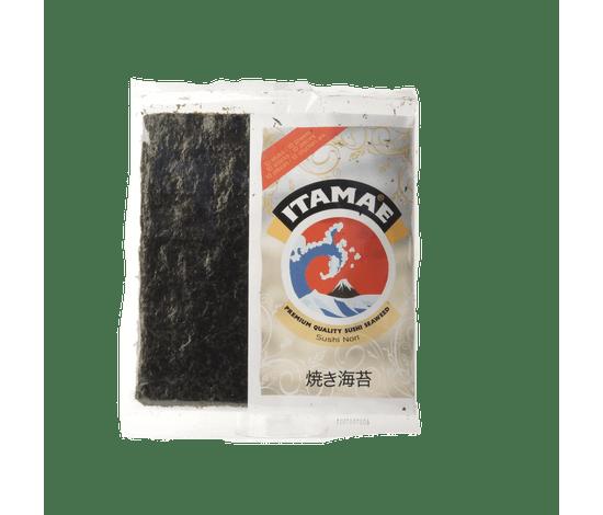 alga-per-a-sushi-yakinori-25g