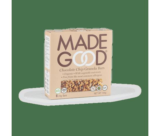 barretes-de-xocolata-made-good-176g