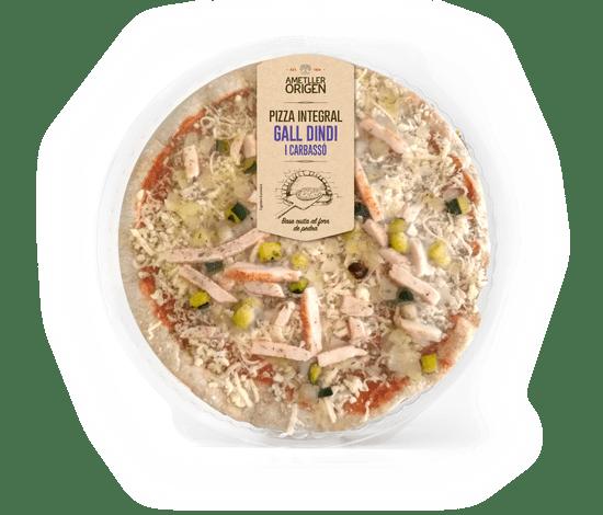 pizza-gall-dindi-i-carbasso-ametller-origen-380g