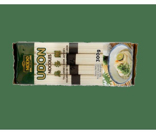 tallarines-udon-secs-modo-300g