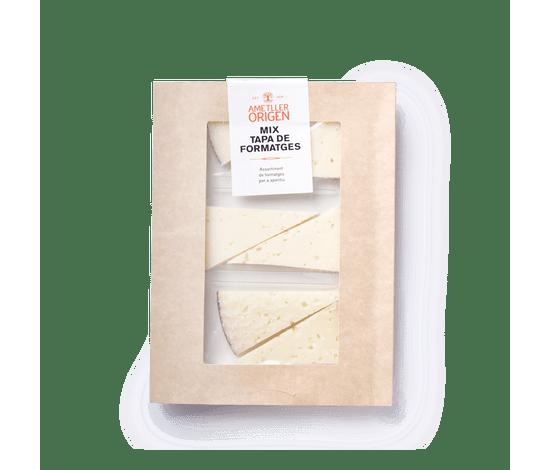mix-tapa-de-formatges-ametller-origen-130g
