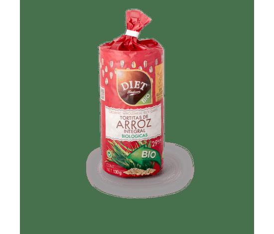 tortitas-d-arr-s-integral-diet-radisson-130g