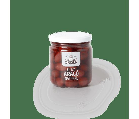 oliva-vidre-arago-natural-ametller-origen-200g
