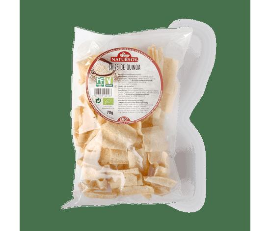 xips-de-quinoa-natursoy-70g