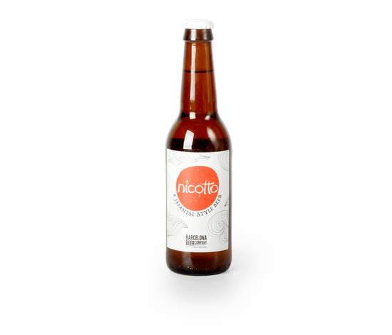 cervesa-nicotto-33cl