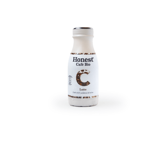 caf-latte-bio-honest-240ml