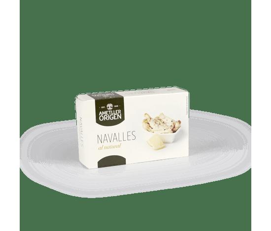navalles-al-natural
