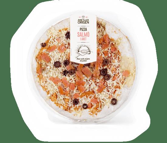 pizza-de-salmo-i-anet-ametller-origen-380g