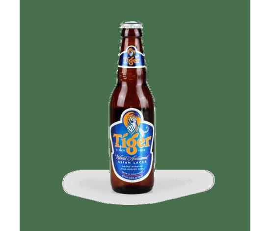 cervesa-tiger-330ml
