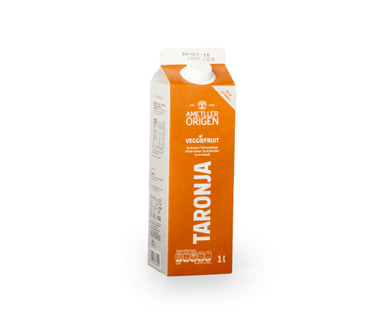 veggiefruit-taronja-ametller-origen-1l