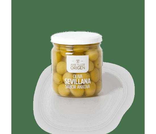 oliva-vidre-sevillana-anxova-ametller-origen-200g