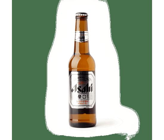 cervesa-japonesa-asahi-330ml