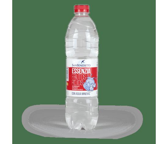 aigua-fruits-vermells-san-benedetto-15l