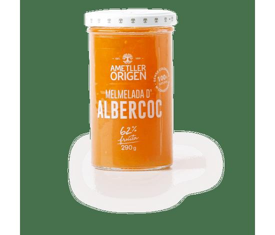 melmelada-d-albercoc-ametller-origen-290g
