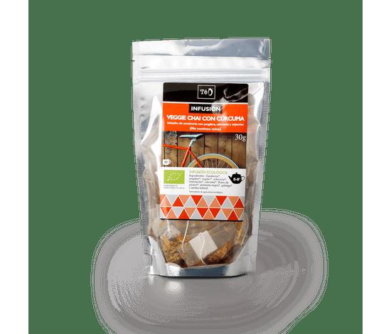 veggie-chai-amb-curcuma-teo-30g