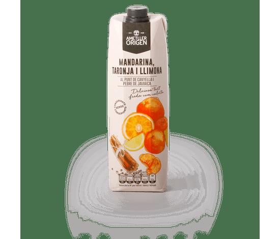 beguda-de-citrics-i-canyella-ametller-origen-1l