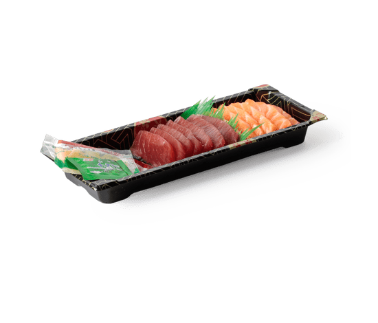 sashimi-salmo-i-tonyina-ametller-origen