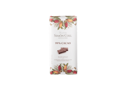 xocolata-negra-99-simon-coll-85g