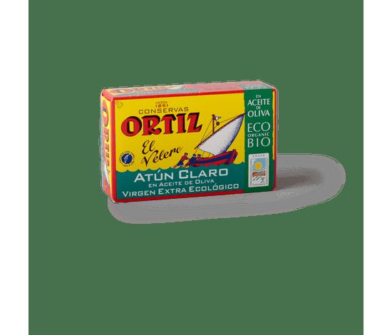 tonyina-clara-oliva-eco-ortiz-112g