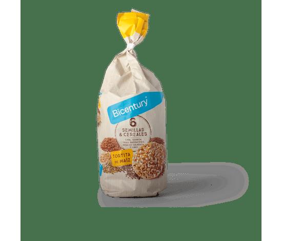 tortitas-llavors-i-blat-bicentury-119-6g