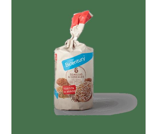 tortitas-llavors-i-cereals-bicentury-112g