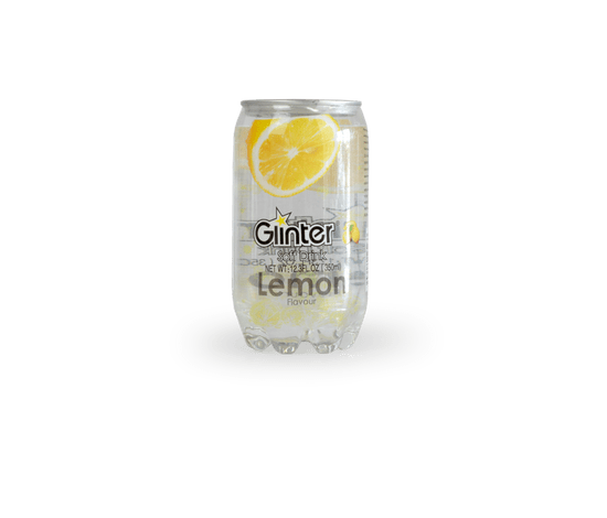 aigua-amb-gas-llimona-glinter-350ml