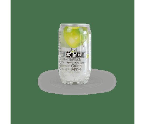 aigua-amb-gas-poma-glinter-350ml
