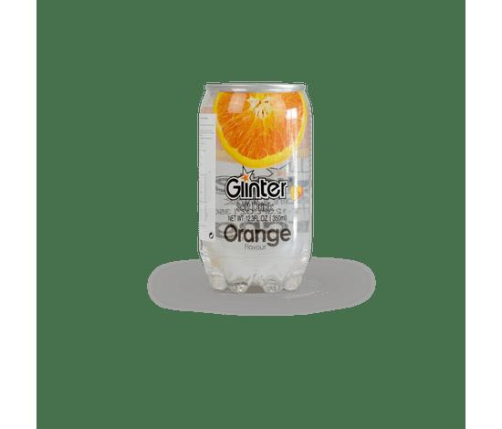 aigua-amb-gas-taronja-glinter-350ml