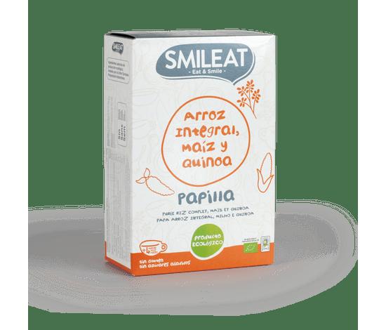 farineta-arr-s-blat-quinoa-smileat-230g
